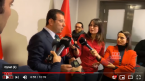 İmamoğlu'ndan Erdoğan'ın FETÖ Videosuna Şok Cevap! Aylardır Sakladığı Sırrı Böyle Açıkladı!