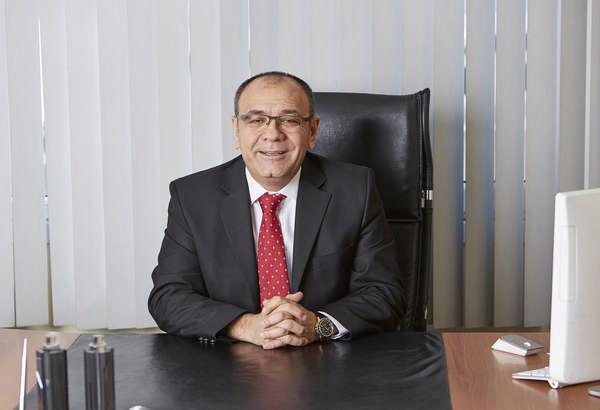 Yenilenen İstanbul Seçimi'ni İzmirli iş dünyası da değerlendirdi: