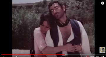 Acı | Yılmaz Güney Fatma Girik Eski Türk Filmi Full İzle (Restorasyonlu)