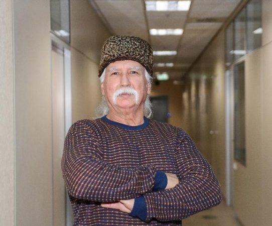 Deprem Profesörü Şener Üşümezsoy korkutan deprem açıklaması