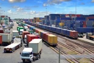Egeli ihracatçılar ASEAN ülkeleriyle STA müzakerelerinin hızlanmasını istiyor