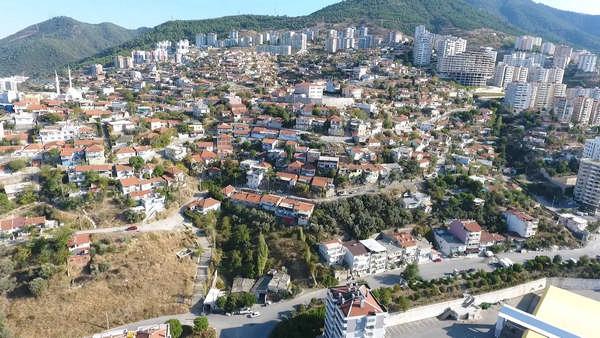 –Ankara'da kentsel dönüşüm zirvesi! –Başkan Engin, Bakan Yardımcısı Varank ile görüştü!