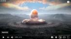 Hiroshima: Dropping The Bomb – Hiroshima