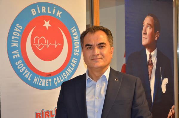 Tek Millet, İki Devlet Kardeş Azerbaycan'ın Acısı Acımız, Sevinci Sevincimizdir.