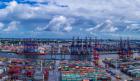 Ege İhracatçı Birlikleri'nden 8 ayda 8 milyar 78 milyon dolarlık ihracat