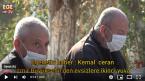 İzmir Büyükşehir'den evsizlere ikinci yuva