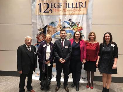 İzmir Kültür ve Dayanışma Derneği'nden Coşkun Sabah'a Tepki