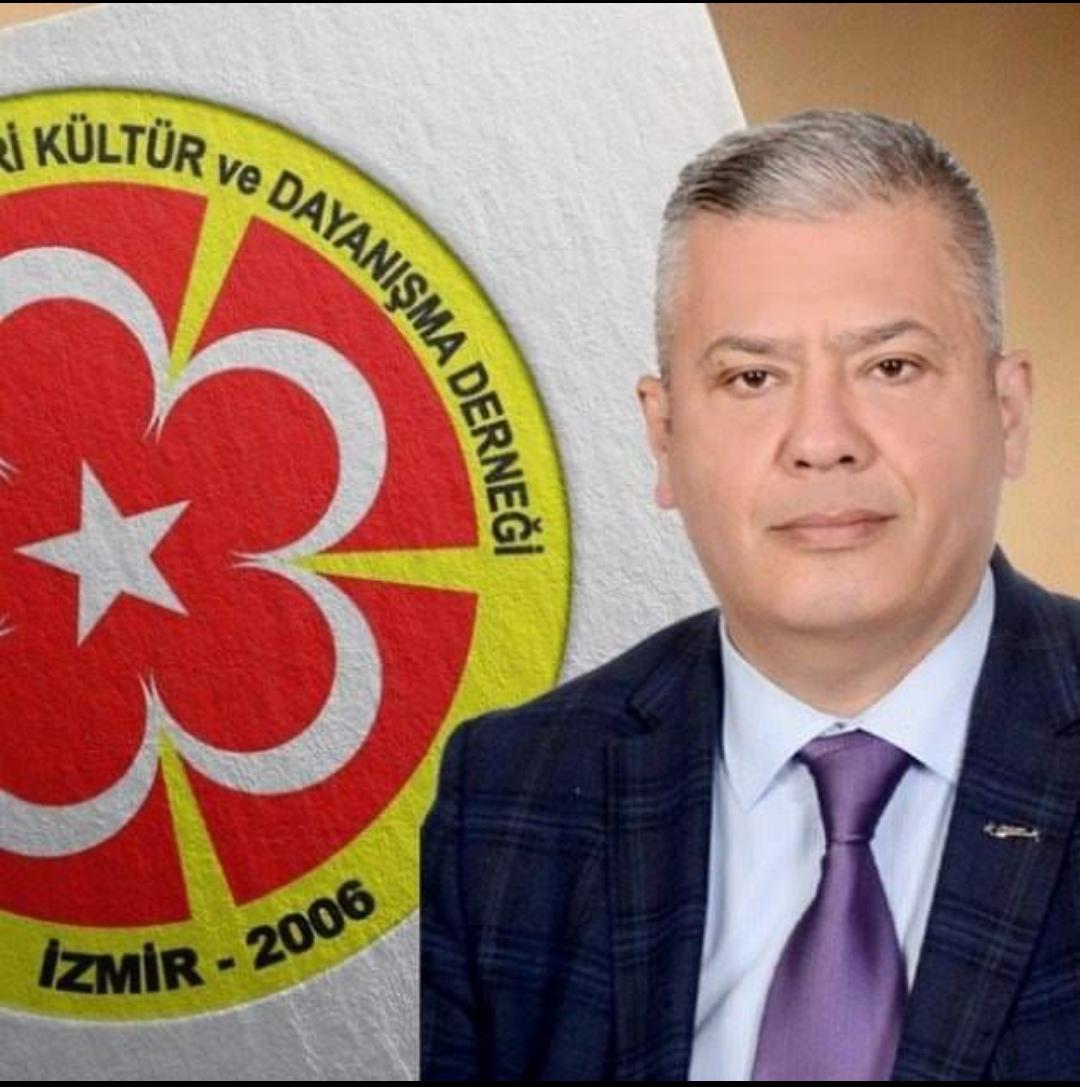 Kuzey Makedonya'da Nüfus Sayımı…